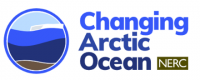 Arctic PRIZE