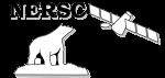 NERSC-bredde